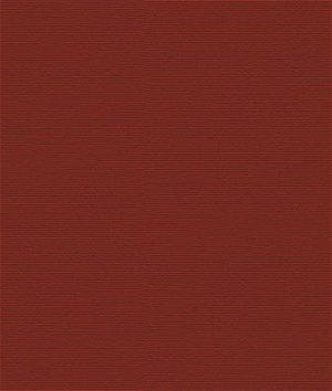 Kravet 29741.24 Classic Canvas Brick Fabric
