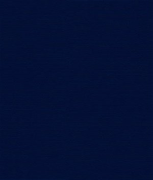 Kravet 29741.50 Classic Canvas Ink Fabric