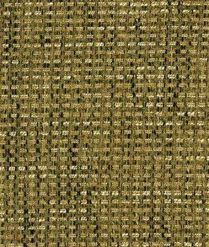 Kravet 29805.430 Fabric