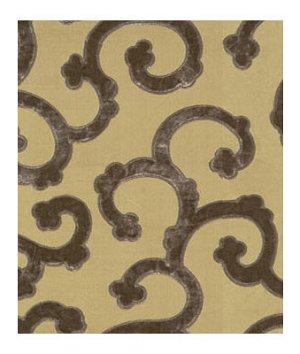 Kravet 29858.316 Organic Element Sage Fabric