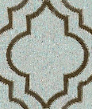 Kravet 29868.613 Velvet Gate Bluestone Fabric