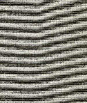 Kravet 29933.81 Fabric