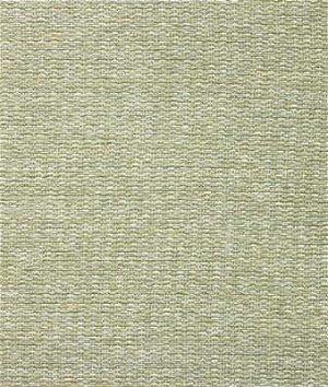 Kravet 29941.1523 Fabric