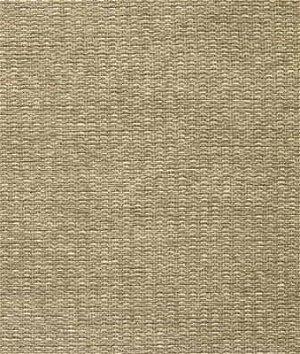 Kravet 29941.16 Fabric