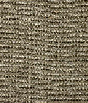 Kravet 29941.86 Fabric