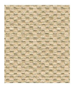 Kravet 29960.116 Fabric