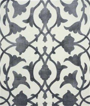 Kravet 29961.516 Poetic Plush Heron Fabric