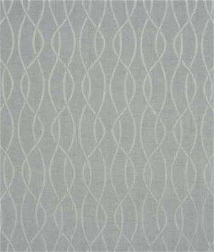 Kravet 30010.11 Juxtapose Dove Fabric