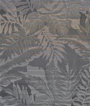 Phifertex Jacquard Plus - Sumba Mocha Fabric