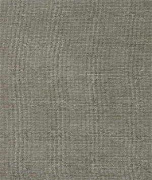 Kravet 30048.11 Fabric