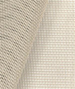 Phifertex Standard Solids - Gray Sand Fabric