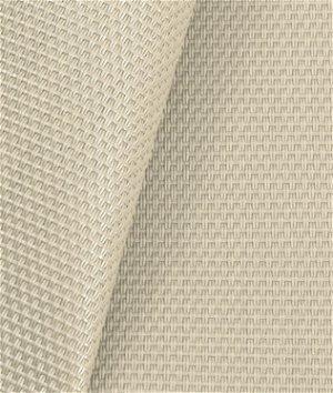 Phifertex Plus - Gray Sand Fabric