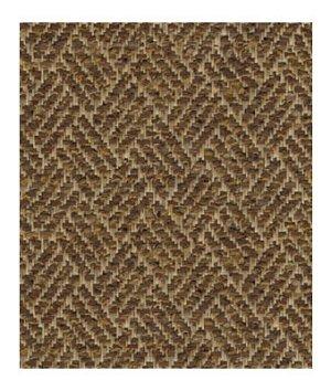 Kravet 30166.640 Fabric