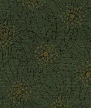 Kravet 30172.35 Tilda Enchanted Fabric