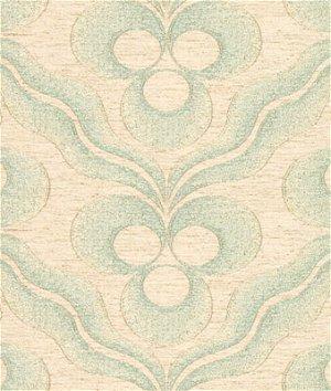 Kravet 30175.15 Topkapi Spot Mineral Fabric