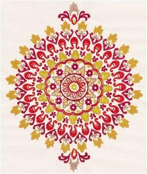 Kravet 30183.310 Fabric