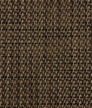 Phifertex PVC Wicker Weaves - Double Dipper Fabric