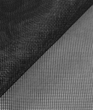 "Phifer BetterVue Insect Screen Black - 48"" x 100 Feet"
