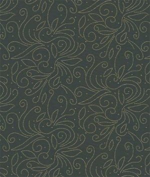 Kravet 30260.52 Fabric