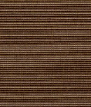Kravet 30308.6 Islander Rattan Fabric