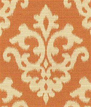 Kravet 30369.12 Odani Papaya Fabric