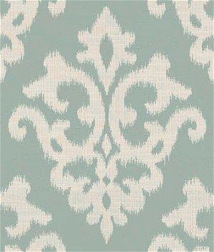 Kravet 30369.135 Odani Seaglass Fabric