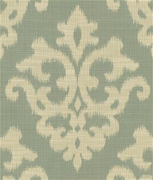 Kravet 30369.15 Odani Oasis Fabric