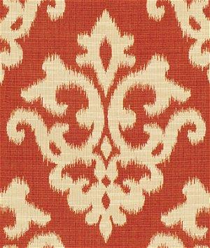 Kravet 30369.24 Odani Chile Fabric