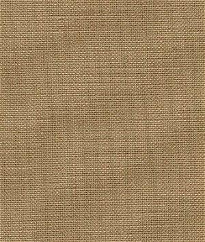Kravet 30448.16 Fabric