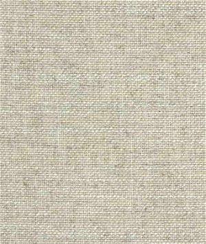Kravet 30569.16 Geddes Grain Fabric