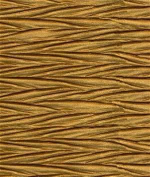Kravet 30601.4 Lux So Good Bronze Fabric