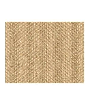 Kravet 30679.1116 Classic Chevron Khaki Fabric