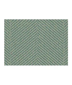 Kravet 30679.113 Classic Chevron Oceana Fabric
