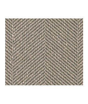 Kravet 30679.11 Classic Chevron Pewter Fabric