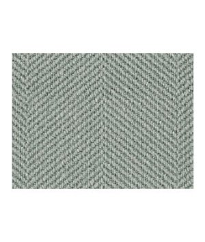 Kravet 30679.13 Classic Chevron Azure Fabric