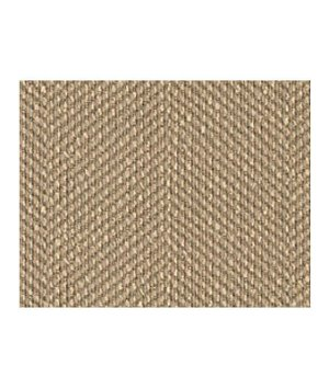 Kravet 30679.1616 Classic Chevron Sisal Fabric