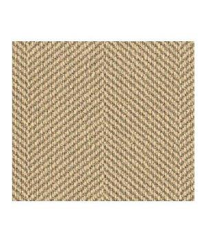 Kravet 30679.16 Classic Chevron Rye Fabric