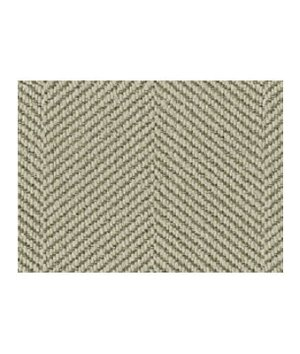 Kravet 30679.3 Classic Chevron Mist Fabric