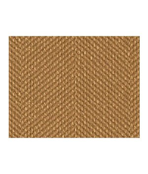 Kravet 30679.4 Classic Chevron Rattan Fabric