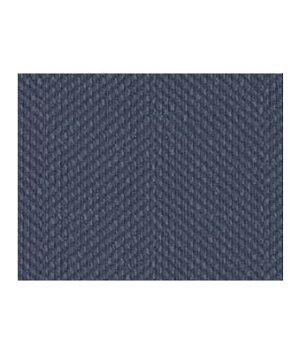 Kravet 30679.50 Classic Chevron Cobalt Fabric