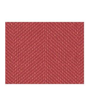 Kravet 30679.7 Classic Chevron Rose Fabric