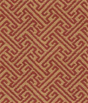 Kravet 30698.940 Fabric