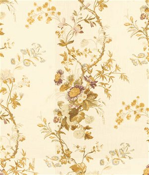 Kravet 30739.1610 Summer Palace Fig Fabric
