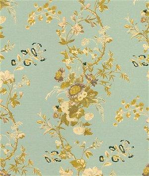 Kravet 30739.1615 Summer Palace Mineral Fabric