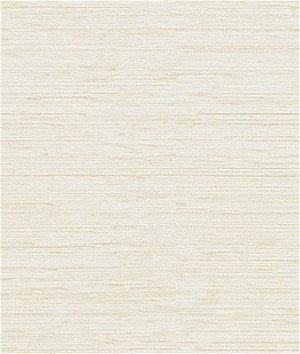 Kravet 30740.1 Voila Blanc Fabric
