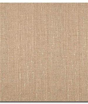 Kravet 30753.16 Erie Linen Fabric