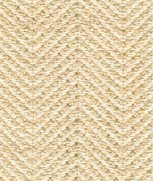 Kravet 30758.1116 30758 1116 Fabric