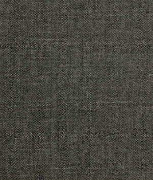 Kravet 30765.11 Wall Metal Fabric