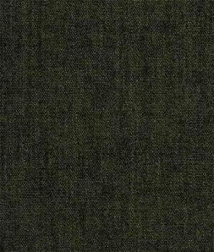 Kravet 30765.21 Wall Coal Fabric