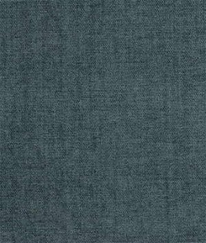 Kravet 30765.52 Wall Slate Fabric